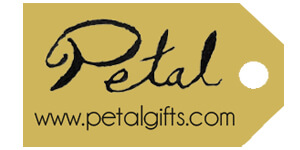 PetalGifts.com - Handmade jewellery, greeting cards, photographic art and other original gifts