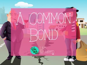 A Common Bond