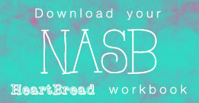 Download NASB HeartBread Workbook